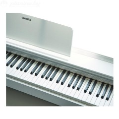 Цифровое фортепиано Casio Privia PX-870WE