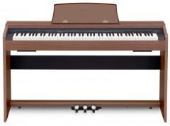 Цифровое фортепиано Casio Privia PX-770BN