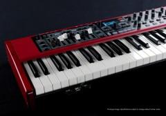 Синтезатор Clavia Nord Electro 5D 73