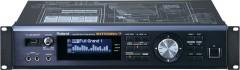 Синтезатор Roland Integra-7