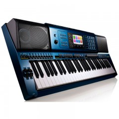 Синтезатор Casio MZX300
