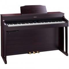 Цифровое пианино Roland HP603-CR