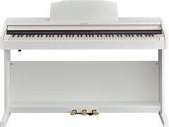 Цифровое пианино Roland RP501R-WH