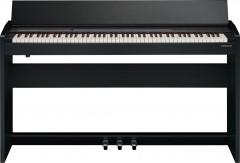 Цифровое пианино Roland F-140R-CB