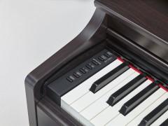 Цифровое пианино Yamaha Arius YDP-143R