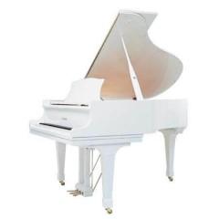 Кабинетный рояль Kawai GE30G SN/WH/P