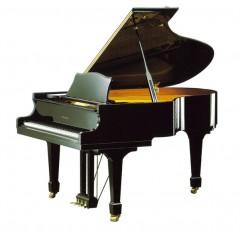 Рояль Samick NSG186D/EBHP