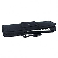 Чехол для клавиш PROEL BAG930PN