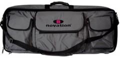 Чехол Novation Soft Bag Medium