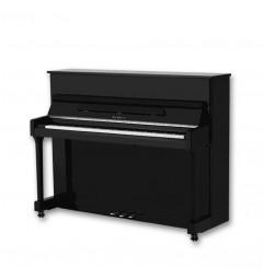 Пианино Samick JS115EB/EBHP