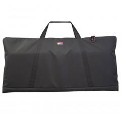 Нейлоновая сумка для клавиш GATOR GKBE-88