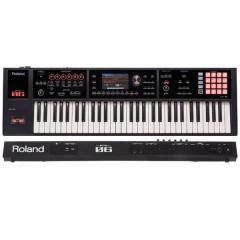 Рабочая станция Roland FA-06