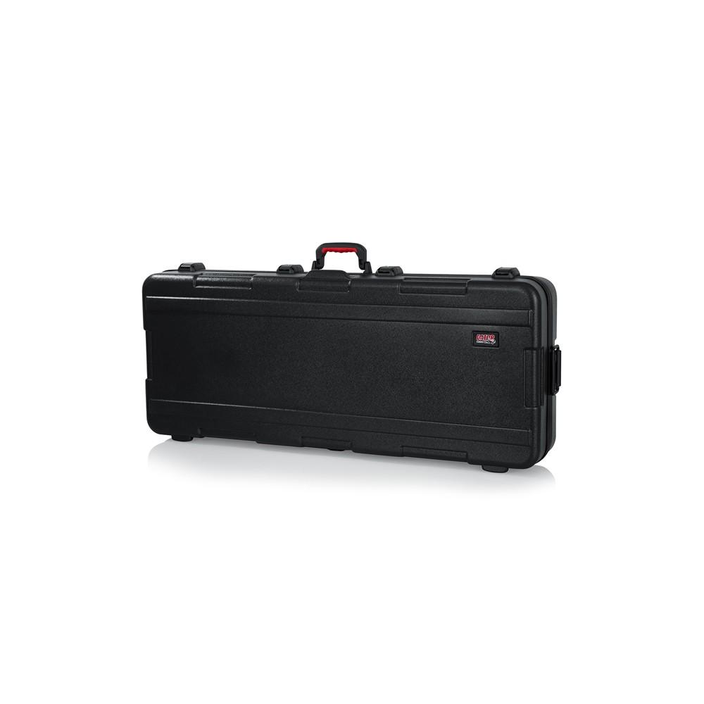 Кейс для клавишных инструментов GATOR GTSA-KEY61: фото