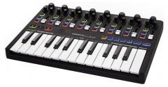 Midi-клавиатура Reloop Keyfadr